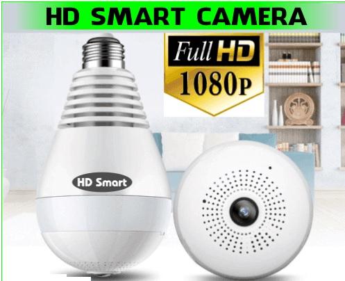 camera-nguy-trang-bong-den-ip-wifi-360-hd-smart