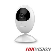 camera-wifi-cube-hikvision-DS-2CV2U01EFD-IW