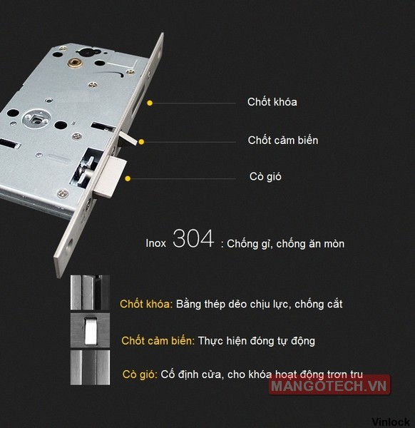 khoa-cua-van-tay-ydm-4109-ultimate-06