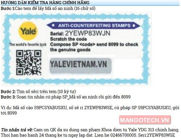 khoa-cua-van-tay-ydm-4109-ultimate-99