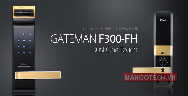 khoa-van-tay-gateman-f300-09