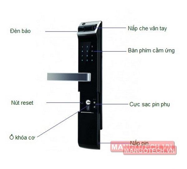 khoa-van-tay-yale-4109-06