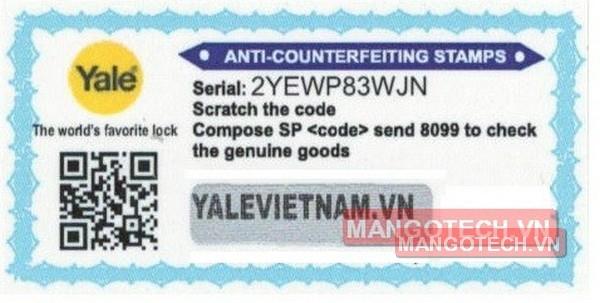 khoa-van-tay-yale-4109-10