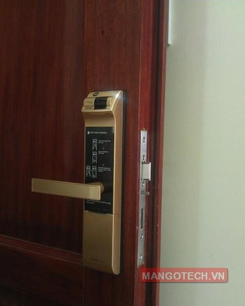 khoa-van-tay-yale-4109-gold-10