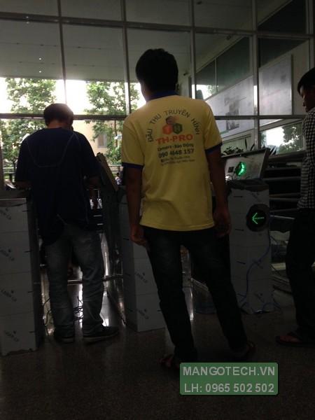 cong-flap-barrier-07