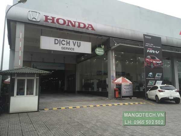 he-thong-kiem-soat-bai-do-xe-showroom-hon-da03