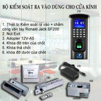 399_bo_kiem_soat_ra_vao_bang_van_tay_ronald_jack_sf200