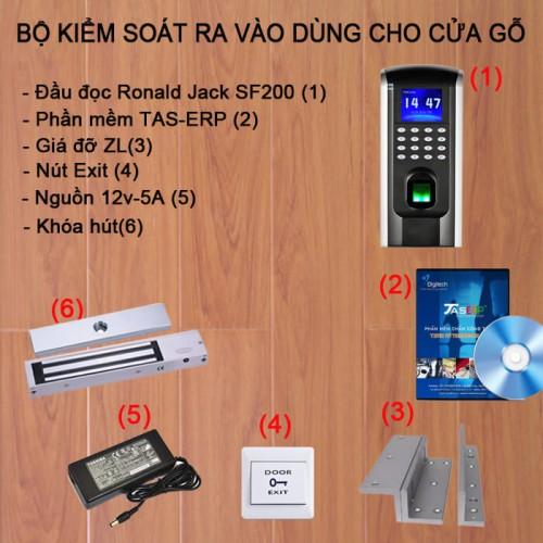 kiem-soat-ra-vao-sf200-cho-cua-go-500x500
