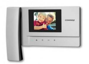 COMMAX-CDV-35A-DRC-40K