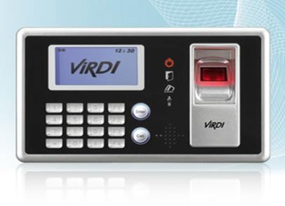 Virdi AC-5000