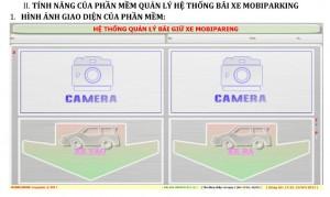 Giao_Dien_Phan_mem_bai_do_xe
