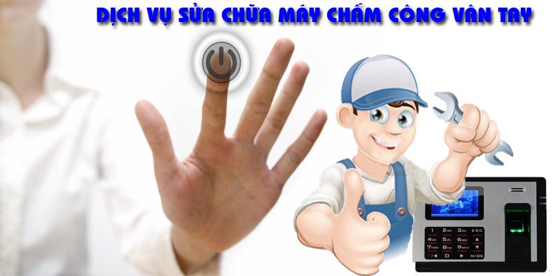 Dich_vu_sua_chua_may_cham_cong