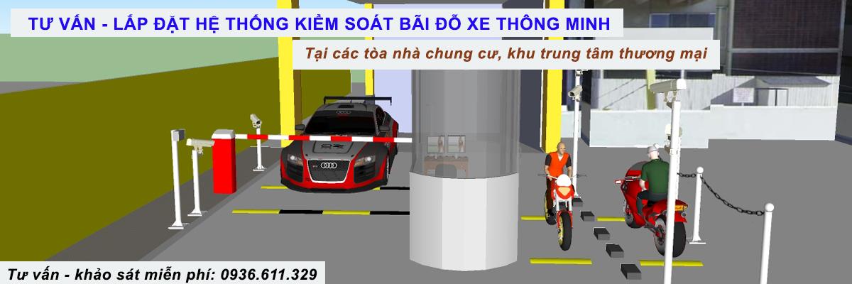 KIEM-SOAT-BAI-DO-XE-THONG-MINH