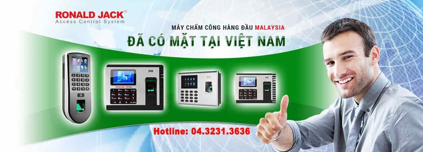 may-cham-cong-ronald-jack-min