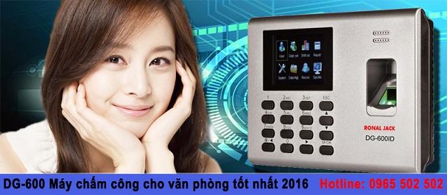 dg-600-may-cham-cong-tot-nhat-2016