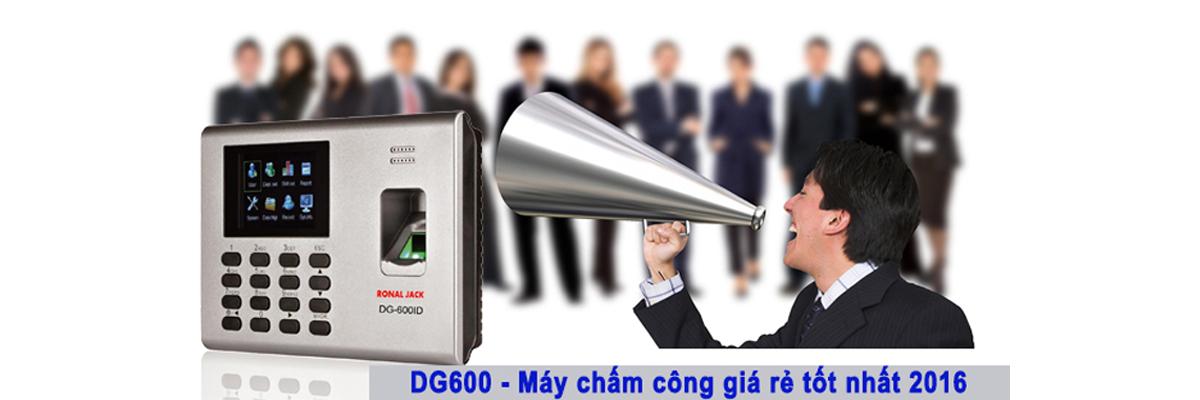 dg600-may-cham-cong-tot-nhat-2016