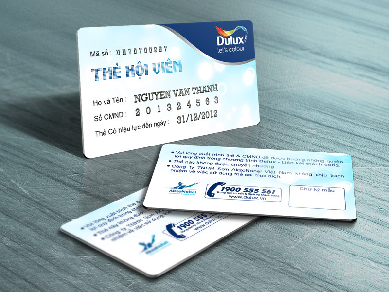 In-thẻ-nhựa-giá-bao-nhiêu-tại-in-An-Thịnh