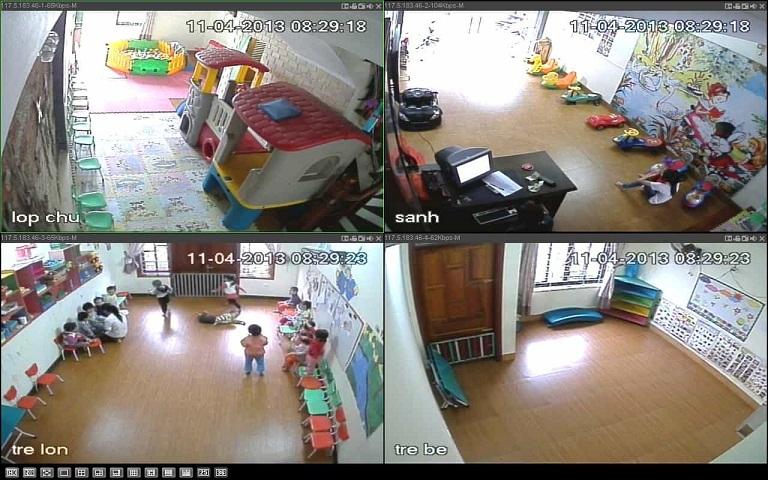 lap-dat-camera-gia-re-tại-ha-noi (3)-min