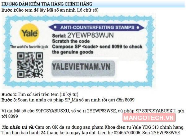 khoa-van-tay-yale-4109-gold-03