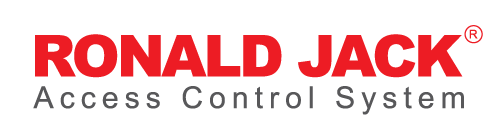 Logo Ronald Jack Mangotech